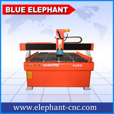 Woodworking Machine Suppliers aliexpress com buy sale cnc router woodworking machine