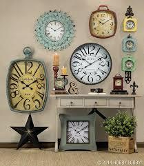 home decorators com wall clocks wall clock decor idea interior design wall clock
