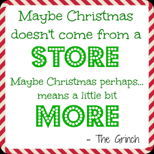 grinch quotes template 2017 business template exle