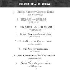 100 oak tree template oak tree clip art black and white
