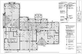 residential drafting info u2014 desert sage drafting
