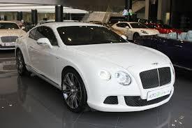 lexus used cars qatar bently cars new u0026 used for sale in qatar autoz qatar