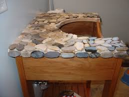 Diy Bathroom Cabinet Bed U0026 Bath Stylish Stone Vanity Top And Cabinet For Diy Bathroom