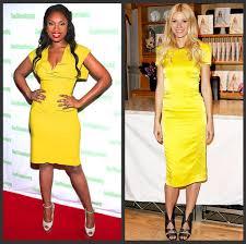 do black shoes go with a yellow dress u2013 dress ideas