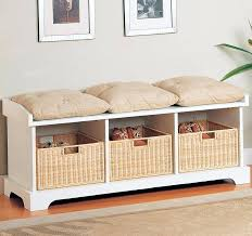 bench storage seating benches storage chests furniture depot