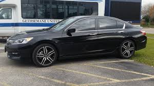 honda jeep 2016 lease honda accord coupe car insurance info