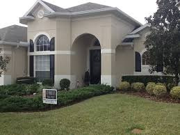 painting companies in orlando indoor and outdoor residential and commercial painting service orlando