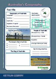 rivers geography fact files 100 images ancient history for