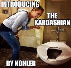 Plumbing Meme - 30 fresh memes to kick start your day gallery ebaum s world