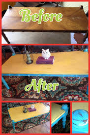 15 best before and after thrift store finds images on pinterest