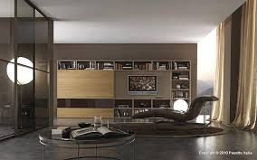 Contemporary Living Room Design Ideas - Contemporary design ideas for living rooms