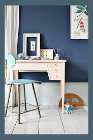 Farrow And Ball Paint Colours For Bedrooms Decorating Trends 2014 Farrow U0026 Ball Farrow U0026 Ball