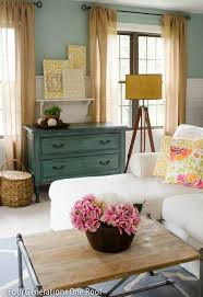 73 best color schemes images on pinterest color theory colors
