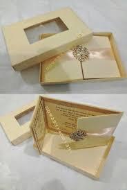 Box Wedding Invitations Zem Printers Wedding Invitations