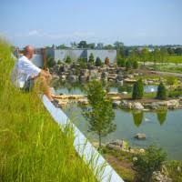 Aquascape Inc Landscaping Ideas U003e Aquascape Inc Yardshare Com