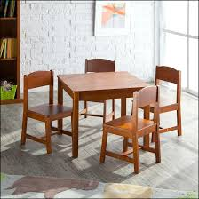 Buy Farmhouse Table Kids Chairs Farmhouse Table And Chairs Set To Buy Kidkraft