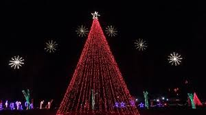 christmas lights lebanon tn what to expect this holiday season in middle tennessee tennessee