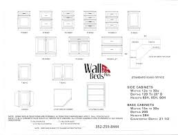 Cabinet Door Dimensions Cabinet Widths A Wall Cabinet Width Sizes Up091308 Kraftmaid Base