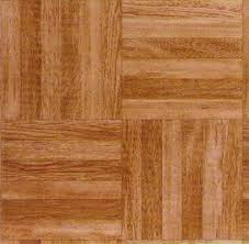 73 best vinyl flooring images on vinyl flooring vinyl