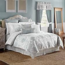 Seafoam Green Comforter Buy Seafoam Comforter Set From Bed Bath U0026 Beyond