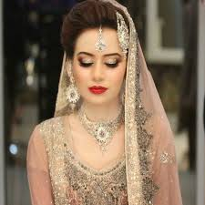 Bridal Pics Bridal Makeup Wedding Makeup Makeup Makeup Makeup