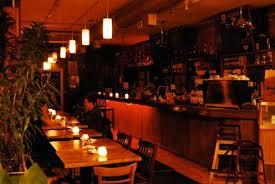 enoteca roma ristorante restaurant in 2146 w division st