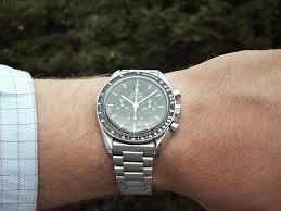 omega bracelet links images Speedmaster bracelets straps etc jpg