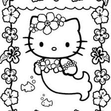 free coloring pages girls coloring pages kids printable
