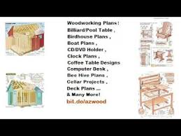 advanced woodworking projects cabinet