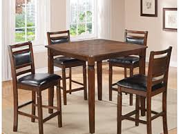 big lots dining room sets 48 big lots kitchen table sets big lots furniture dining chairs big