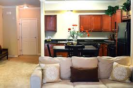 3 Bedroom Apartments Sacramento by Luxury 1 2 U0026 3 Bedroom Apartments In Sacramento Ca