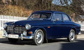 volvo web volvo amazon cars news videos images websites wiki
