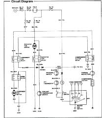 wiring a switch loop fuse box diagram and schematics 2 5 help