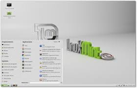 bureau lmde lmde les differents environnements graphiques disponibles pour lmde