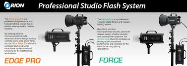 photography strobe lights for sale home avenue photo equipmentavenue photo equipment empowering