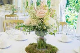 wedding flowers gloucestershire stunning wedding flowers designs from a top cotswolds wedding florist