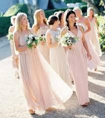Greek Style Wedding Dresses Wedding Dresses And Bridesmaid Dresses Girls Mag
