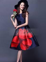 tb dress tbdress shipping time tbdress reviews