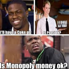 Coke Memes - meme ill have a coke