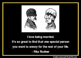 wedding quotes humorous married quotes quotes about married