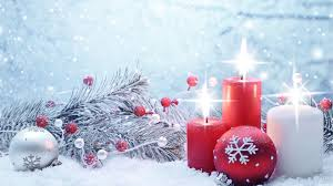 christmas background download free hd wallpapers for