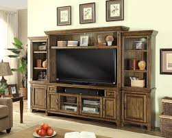 home entertainment wall units wall entertainment centers