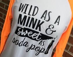 Tennessee Vols Rug Tennessee Vols Vols Shirt Game Day Shirt Vols Shirt