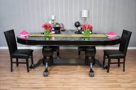 elite dining room furniture poker supplies and products