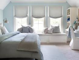 Gray Paint Ideas For A Bedroom Home Design Decorating And Remodeling Ideas Landscaping Kitchen
