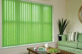 Motorised Vertical Blinds Buy Motorised Vertical Venetian Blinds 89mm Price Size Weight