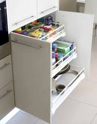 Kitchen Cabinet Slide Out Shelves Kitchen Kitchen Cabinet Pullouts Cupboard With Drawers Maple