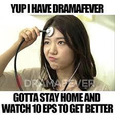 Funny Korean Memes - k pop and korean dramas general discussion funnies memes