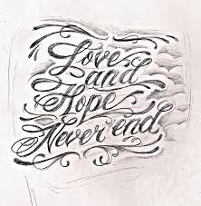 letters designs for tattoos tattoo script lettering 2 by jeremyworst on deviantart