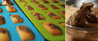 cours de cuisine cacher pâtisserie cacher une cuisine pour tous